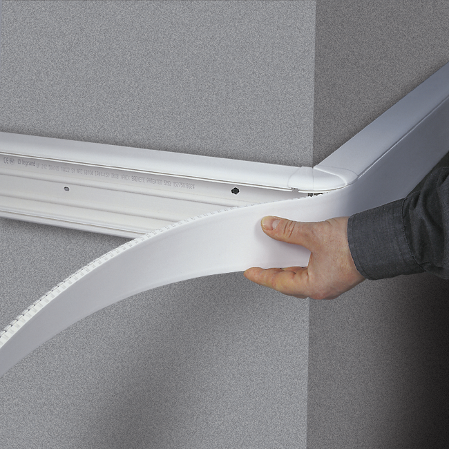 Dlp Trunking Legrand