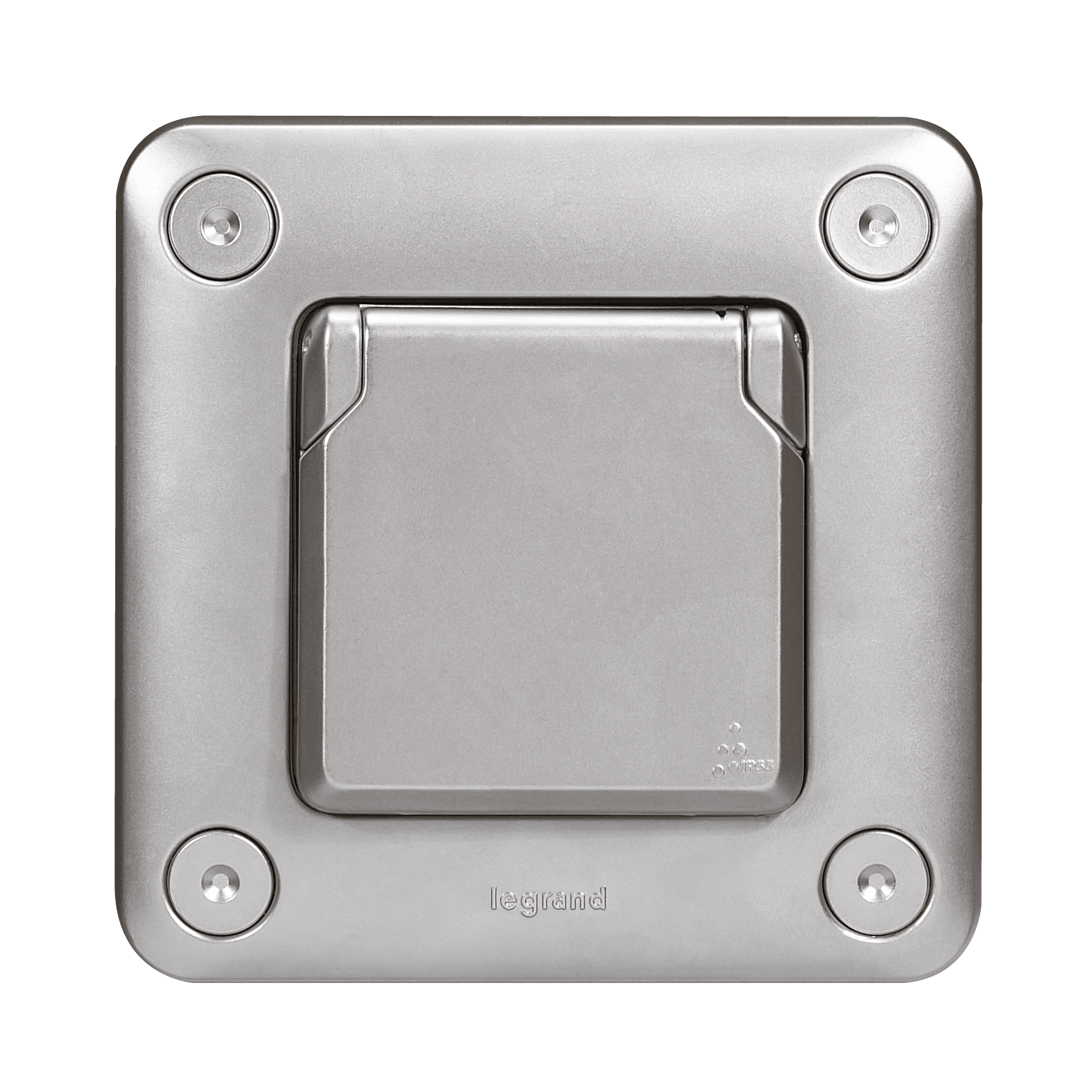 Legrand Wiring Devices