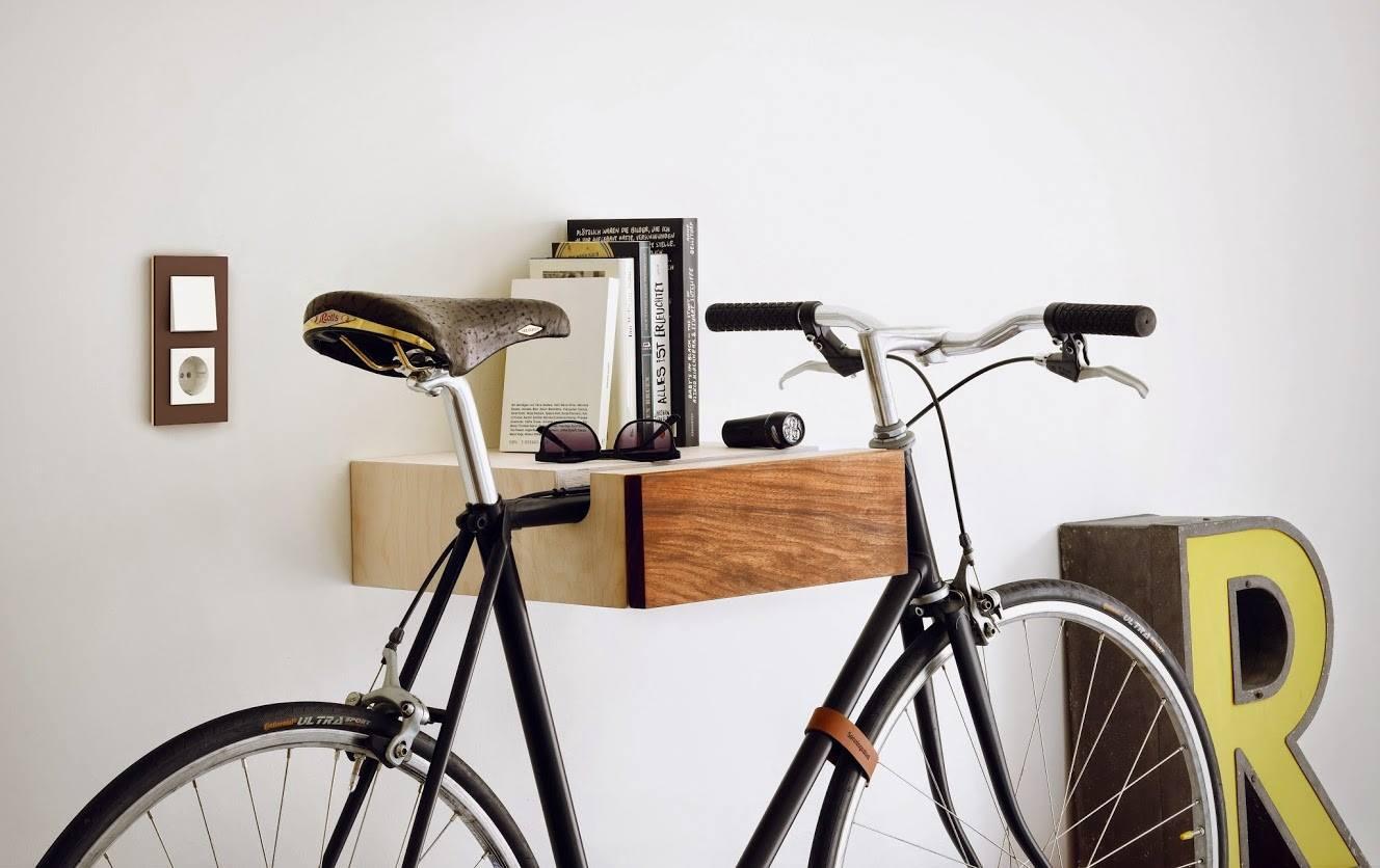 3e0dbd9e2e8 Gira Esprit Linoleum-Multiplex – это беспроигрышный вариант для концепций  интерьерного дизайна